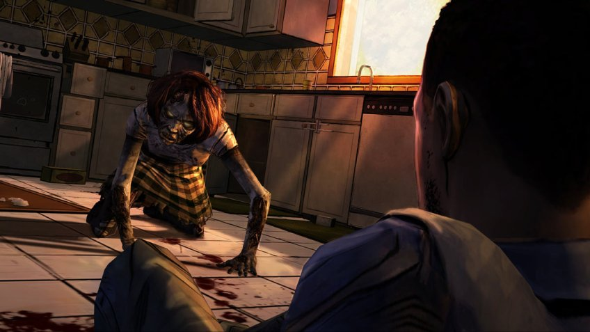 the-walking-dead-game-2